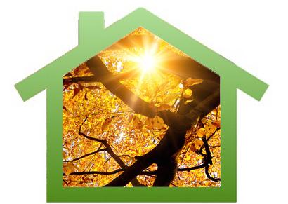Energieberatung-Saar: Neuigkeiten