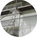 co2online gGmbH sucht Hausbesitzer für den Praxistest Dämmung